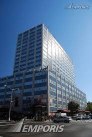 Harlem Hospital Mural Pavilion by Harlem Hospital Center New York City 172386 Emporis