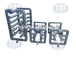 uv sterilizing cabinet uv sterilizing cabinet suppliers and