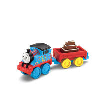 Thomas The Train Tidmouth Sheds Playset by Discover Junction Thomas The Tank Engine Wikia Fandom Powered