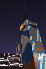 100 Adam Kalkin Architect Adam Kalkin Pop Up Pirate Radio Tower For Mis Design Exhibition