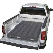 Rightline Full Size Truck Bed Air Mattress (5.5ft To 8ft) | Products ... Napier Outdoors Sportz Truck Tent For Chevy Avalanche Wayfair Rain Fly Rightline Gear Free Shipping On Camping Mid Size Short Bed 5ft 110765 Walmartcom Auto Accsories Garage Twitter Its Warming Up Dont Forget Cap Toppers Suv Backroadz How To Set Up The Campright Youtube Full Standard 65 110730 041801 Amazoncom Fullsize Suv Screen Room Tents Trucks