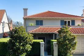 104 Architect Mosman Mediterranean Residence Michael Bell S