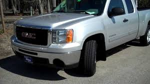 Used 2011 GMC Sierra 1500 Z71 Southern Maine Motors Saco Me Bangor ... Motor Creator Automotivegarageorg Preowned 2011 Gmc Sierra 1500 2wd Sl 48l Extended Cab Short Box 314 Best Autos Teens And Earlier Images On Pinterest Cars Carfetchcom Search Results Ford Fiesta Rnesbaker Motors Youtube Slt 4x4 Ap7682 Headline News Trenton Republicantimes 2014 2500hd Sle Pickup Truck For Sale Sold At Auction Used Z71 Southern Maine Saco Me Bangor Aviation Airplanes Advertising Period Paper