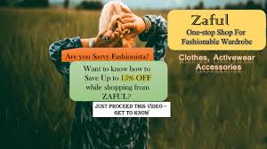 30% Zaful Promo Codes | Zaful Coupon Codes Zaful Summer Try On Haul Review Discount Code 2018 25 Off Tyme Coupon Codes Top August 2019 Deals Rebecca Minkoff 15 Off Dealhack Promo Coupons Clearance Discounts Here Posts Facebook Enjoy The Great Deal By Zaful Coupon Code Free Shipping And Up To Zafulcom Opcouponcom Air Arabia Upto 60 Chinese New Year Sale Online Zaful Hashtag On Twitter Style Discuss Blog