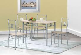 table de cuisine chez conforama nouveau chaises de cuisine beau accueil idées