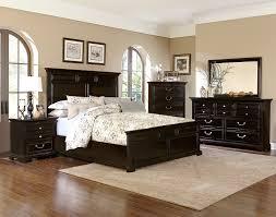 meuble chambre meuble de chambre en algerie meilleur id es de conception de avec