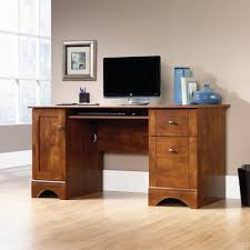 Office Table Desk Walmart by Computer Table Formidable Desk For Computer Photos Concept
