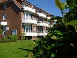ferienwohnungen ferienhäuser an der nordsee privat mieten