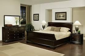 Cook Brothers Bedroom Sets by Stunning Bedroom Furniture Sets King Size Master 35 Best Images On