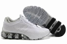 Bottom price Adidas Porsche Design Bounce S2 P5510 Running Shoes