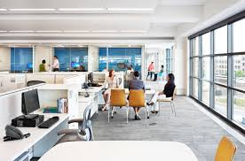 100 John Mills Architect The Best Office S In Baltimore Baltimore S