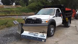 Buy Snow Plows In Maryland | XTREME Fabrication - Carroll County Bed Topper Buyers Guide 2015 Medium Duty Work Truck Info Amazoncom Products Black Steel Underbody Box W Underbody Alinum Tool Boxes Allemand Loside Top Mount Tool Walmartcom Accsories Northern Equipment Fender Series Boxes Weather Guard Us White T Alinum Barndoor Hayneedle Customizable Slide Out Review Youtube Storage Worldwide Sales Online Store Company 36 In With Brute High Capacity Flat With Drawers 4