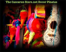 Parade Float Decorations In San Antonio by The Cascaron Store Home San Antonio Tx