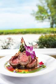 Patio Cafe Naples Menu by 10 Best Restaurants For Waterfront Dining Gulfshore Life