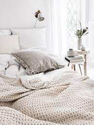 die 6 schönsten schlafzimmer in beige westwing