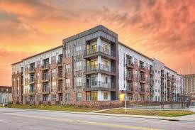 One Bedroom Apartments Craigslist by Bedroom Craigs List Rental Homes Craigslist Pottsville Pa