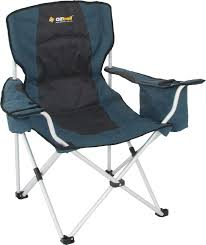 Camping Chair With Footrest Australia by Quad Folding Chairs For Camping Tentworld