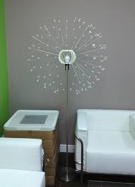 Regolit Floor Lamp Hack by Materials Ps Maskros 901 474 65 Rodd 701 924 06 Description