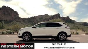 Best Western Motor: Call 602.254.0199 - Used Cars Phoenix - Pre ... Used Cars Phoenix Az Trucks Dunlap Auto Sales Box Truck Austin Texas And Hoist Repair In Empire Trailer Lifted Truckmax Dodge Inspirational Ram Pickup 1500 For Sale 85308 Awesome Luxury Mini New Car Dealer Serving Tempe Of For Classic Craigslist Arkansas Kenworth Trucks For Sale In Phoenixaz Www Com By Owner
