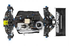 Tamiya Midnight Pumpkin Black Edition by Team Associated Rc8b3 1 Team Kit 1 8 Nitro Buggy As80935