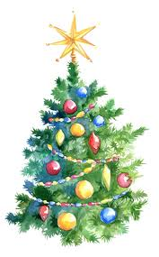 Spode Christmas Tree Cookie Jar by Christmas Centerpiece Ideas My Kentucky Living