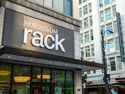 nordstrom rack locations in maryland