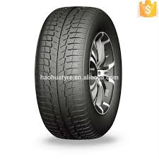 Semi Truck: Used Semi Truck Tires Wholesale Buying And Selling Tires Business Whosale Pinterest China Factory Dotisosgs Radial Light Truck Tyres Semi Skin At Costco Curtain Semi Trailer For American Black 2pcs 36 Inch 150mm Monster Wheel Rim Tire 18 Titan Intertional Used Truck Tires Whosale Archives Page 2 Of 7 Kansas City Dealer In Europe With 60 Year Experience Vrakking 4pcs Hsp 110 Rc Car 12mm Hub 88005 Dawg Pound Tires Debuts Usmade Farm Tractor Used World Whosaleworld Amberstone 10r20 1100r20 1000r20 Buy Kumho