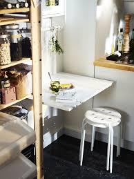 ikea katalog 2012 ideen für kleine wohnungen schöner