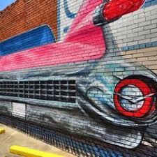 Deep Ellum Murals Address by Deep Ellum Street Art 10 Dallas Street Art And Street