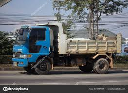 Private Hino 6 Wheel Dump Truck. – Stock Editorial Photo ... Dump Truck Business Plan Examples Template Sample For Company Trash Removal Service Dc Md Va Selective Hauling Chiang Mai Thailand January 29 2017 Private Isuzu On Side View Of Big Stock Photo Image Of Business Heavy C001 Komatsu Rigid Usb Printed Card Full Tornado 25 Foton July 23 Old Hino Kenworth T880 Super Wkhorse In Asphalt Operation November 13 Change Your With A Chevy Mccluskey Chevrolet