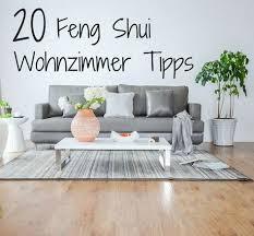 180 feng shui ideen in 2021 feng shui feng shui