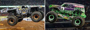 Monster Truck Jam Jacksonville, Monster Jam Line-Up Announced For ... Monster Jam In Portland Feb 25 And 26 Stay At Home Dad Pdx Trucks In Alburque Nm Tingley Coliseum Tickets Game Schedules Goldstar Truck Tour Providence Na At Dunkin Oregon February 2526 2017 Moda Center What To Do 2326 Trucks Anyone X 2014 Maine Instigator Vs Backdraft Teenage Mutant Ninja Turtles Wiki Fandom Powered Makes Moves On Bestselling Events Breakdown Grave Digger Facebook Get Your Heres The Schedule Buy Or Sell 2018 Viago