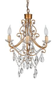 ceiling plug in swag l and chandelier home depot home