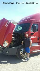 Cr England Salt Lake City Ut - Famous Lake 2018 Wiltrans Cdl Traing Page 1 Ckingtruth Forum Top 5 Largest Trucking Companies In The Us Truck Drivin Momma Or What To Do About That Eventing Cr England Trucking Company Tomburmoorddinerco Senwaxa First Year Anniversary With Crete Carrier Otr Whever You Are Is Home Cr England Reviews Thoughts About Driver At How Much Cr Drivers Make Best Image Driving School Locations