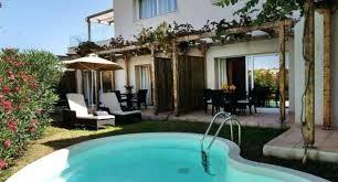 chambre d hotel avec piscine privative chambre d hotel avec piscine privee villa avec piscine privace et