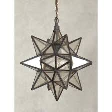 by hton bay at lowes 150 totally want for hallway for the