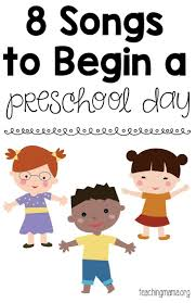Best 25 Preschool Classroom Ideas On Pinterest