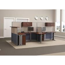 Bush Cabot L Shaped Desk Office Suite by Wonderful Bush Cabot L Shaped Desk Office Suite For Your Bush