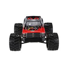 WLtoys L969 2.4G 1:12 Scale 2WD 2CH Brushed Electric RTR Bigfoot RC ... Yukala A979 118 4wd Radio Remote Control Rc Car Electric Monster 110 Truck Red Dragon Us Wltoys A979b 24g Scale 70kmh High Speed Rtr Best L343 124 Brushed 2wd Sale Crazy Suv Rock Crawler 24 Blue Hsp 94186 Pro 116 Brushless Power Off Road Choice Products 112 24ghz Everest Gen7 Pro Black Zandatoys Tamiya Beetle Model Car Wltoys A949 Big Wheels Blackfoot 2016 Kit Tam58633 Fs Racing Victory X Amphibian Youtube