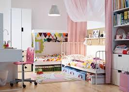 ikea catalog 2015 mehrbettzimmer kinder kinder zimmer