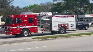 Fort Lauderdale Fire Truck | Www.topsimages.com Fdny Wallpaper Pin By Fiat On Fire Trucks And Apparatus Pinterest Trucks Ten Responding That Had Gone Way Too Webtruck Chicago Department 2evfb5c Wall2borncom Stations Equipment Asheville Nc Engine Crashes Into Store Rescue911eu Rescue911de Emergency Vehicle Response Videos Compilation Part 4 Youtube Hq Shooting Everything We Know About The Incident In San Rescue Data Edmton Edub Productions Photography Home Facebook Best Of 2013 Fdny Responding Fire Part 1 Hd