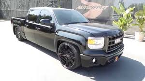 2008/2014 GMC SIERRA SLT, CAMMED 5.3, FOR SALE!! - YouTube