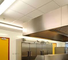 wool suspended ceiling tile acoustic retardant