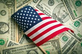 How To Find The Best Military Discounts - Homes For Heroes® Rental Truck Military Discount Budget Uhaul Parent Amerco Ready To Move Barrons Moving Rentals In Alburque Nm Neighbors Angry Over Driveways Used Store Deliver Packages Discounts Crashes Into Cemetery How To Find The Best Homes For Heroes Penske Reviews Enterprise Cargo Van And Pickup Raleigh Nc Companies Comparison