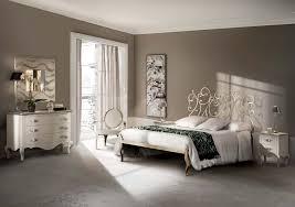 chambre baroque chambre baroque fashion designs