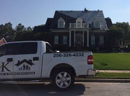 C And K Roofing & Construction Services, LLC 1797 Jeff Road NW ... Thking Outside The Box Diy Halloween Boxtume Ideas With Two Men Alabama Birthday Getaway A Happy Healthy Heart News Huntsville Shooting At Maplecrest Drive No Casualities Tigers And A Truck Home Mover Mcpherson Kansas Facebook Big Ohs Menu Prices Restaurant Reviews 70 Two Men And Truck Complaints Pissed Consumer Familypedia Fandom Powered By Wikia Slams Into Home Police Search For Suspected 48 Hours In