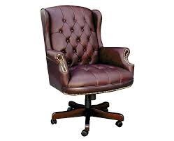 Teknik Office Chairman Swivel Executive Office Chair Luxury Pu Leather Executive Swivel Computer Chair Office Desk With Latch Recline Mechanism Brown Eliza Tinsley Black Belleze Highback Ergonomic Padded Arms Mocha Barton Economy Hydraulic Lift Senarai Harga Style Lifted Household Multi Heavy Duty Task Big And Tall Details About Rolling High Back Essentials Officecomputer Belleze Tilt Lumber Support Faux For Look Costway
