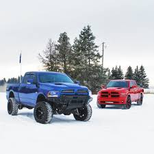 RGB+W 2013-2016 Dodge Ram (projector Headlights) 2013 Ram 1500 Outdoorsman Crew Cab V6 44 Review The Title Is Dodge Full Details Truck Man Of Steel Mother Trucker Pinterest Capsule Truth About Cars Sport 57 Hemi Sunmax Motors A Single That Went From Idea To Reality Slt 4x4 First Drive Photo Gallery Autoblog Latinos Unidos Autos Rage Digital Power Wagon Style Bed Striping Tailgate Used For Sale In Barrie Ontario Carpagesca Lifted For 32802a