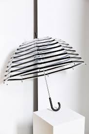 Shed Rain Umbrella Amazon by 146 Best Umbrellas Images On Pinterest Umbrellas Parasols Rain