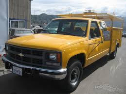 100 Chevy Utility Trucks For Sale Truck Studio Picture Vehicles